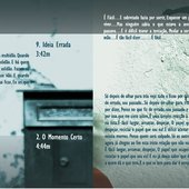 Booklet_4