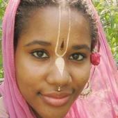 Rasika Dasi
