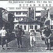 RITAM NEREDA 2
