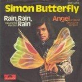 Simon Butterfly