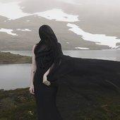 In Norway.