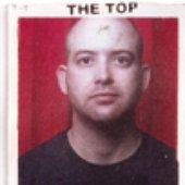 @ The Top (Gainesville, FL) 06.19.09