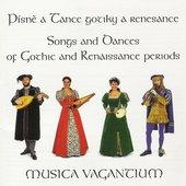 Musica Vacantium