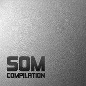 SOM Compilation Vol.1
