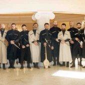 Anchiskhati Choir