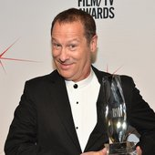Cliff Martinez Arrivals BMI Film TV Awards
