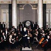 St. Petersburg State Symphony Orchestra & André Anichanov