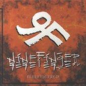 Ninefinger