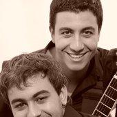 Enzo & Rodrigo