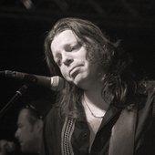 Koncert w Gościeradowie 2009