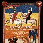 Jordi Savall; Le Concert des Nations