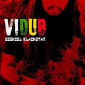 Ezekiel Blackstar