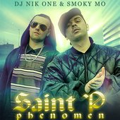 Smoky Mo & Dj Nik One