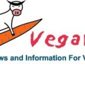 VeganPorn.com
