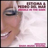Estigma & Pedro Del Mar