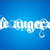TheAugerz logo