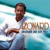 Leonard Hitmix '99