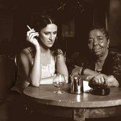Kayah & Cesaria Evora