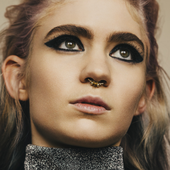 Grimes_PNG_081215_04.png