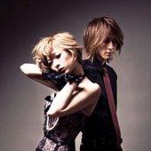Nana Kitade & Taizo