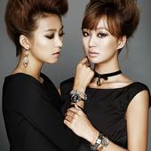 W Korea (2012)
