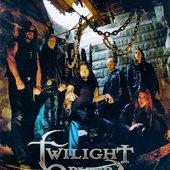 Twilight Ophera