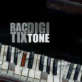 Rac Tix Digitone