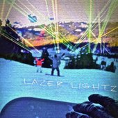 Lazer Lightz by SoUnD WaVeS-official