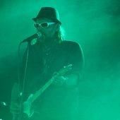 OFF Festival 2010