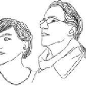 Anders och Stina