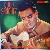 Cuco Sanchez Amores