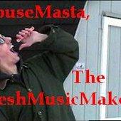 HouseMasta