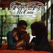 George & Gwen McCrae