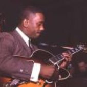 Wes Montgomery with the Wynton Kelly Trio