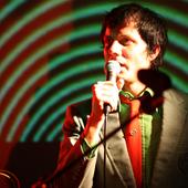 Live (21.03.2013)