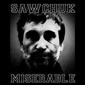 Sawchuk
