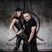Alpha Point 2011