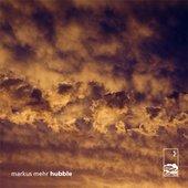 Hubble (Single)