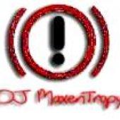 DJ Maxentropy