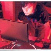 Djs Contra la Fam'06