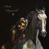 Slant Azymuth LP
