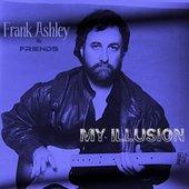 Frank Ashley
