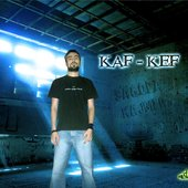 KAf KEF