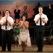 ""\""""Tomorrow Is A Latter Day"""" - 'The Book of Mormon' on Broadway""170|170|?|en|2|de1bbd36281353be465ddb322f16150d|False|UNLIKELY|0.3233351409435272
