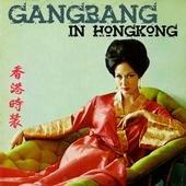 GangBang in HongKong
