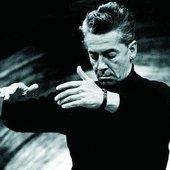 Berliner Philharmoniker - Karajan