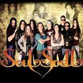 Soulspell 2011