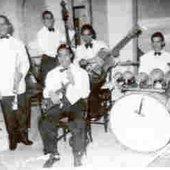Bill Coleman & His Orchestra