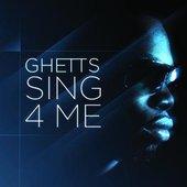 Sing 4 Me (Radio Edit)