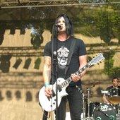 WGT 2010